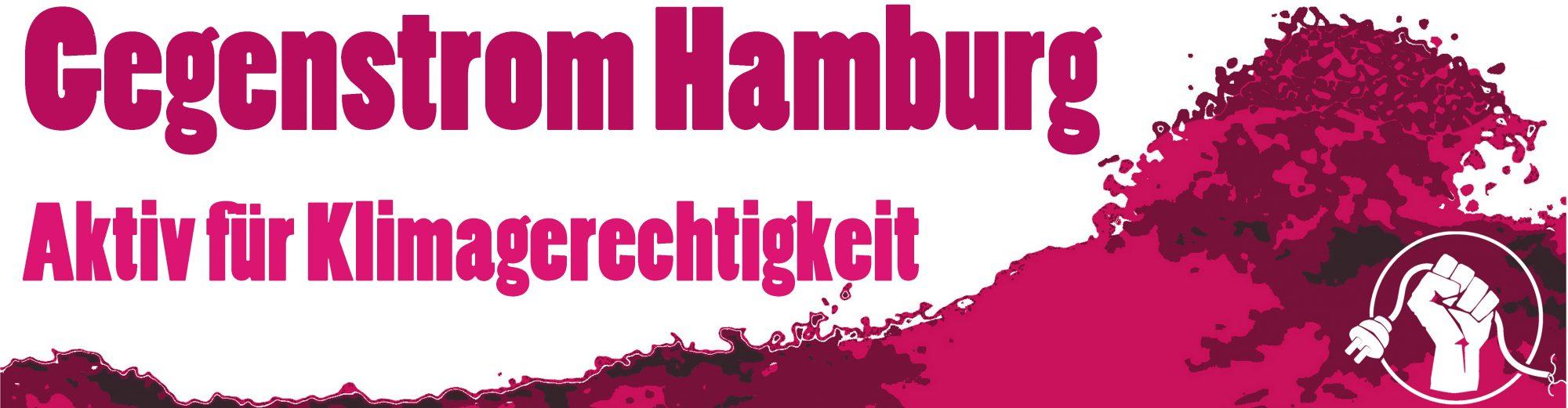 Gegenstrom Hamburg